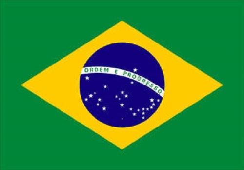Lokale verkiezingen in Brazilië