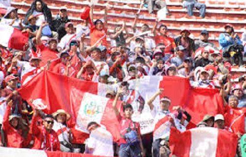 Peru: een 'zachte' staatsgreep