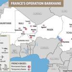 Sahel in de rode zone
