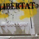 Vooralsnog geen politieke Valentijn in Catalonië