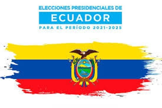 Ecuador: Wat is links?