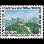 Venezuela: de impasse van de oppositie