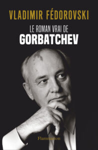 Gorbatsjov, held en verrader