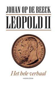 Leopold II, een compleet portret