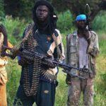 Daesh (IS) verslagen? Nee, breidt uit