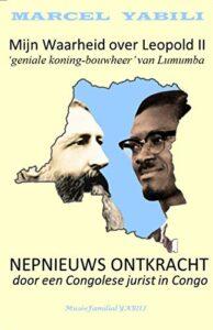 Pleidooi pro Leopold II