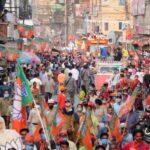 India, Modi is schuldig