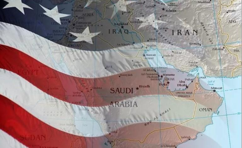 Joe Biden wil de relaties met het permanent onrustige Midden-Oosten bijstellen