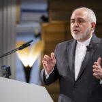 Wie saboteert de nucleaire onderhandelingen in Wenen?