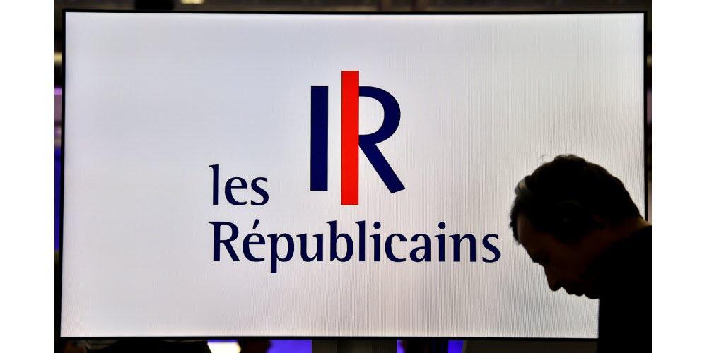 Rechts-rechtse flirt in Frankrijk
