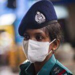 De corona-pandemie in ASEAN en Zuidoost-Azie is nog lang niet onder controle