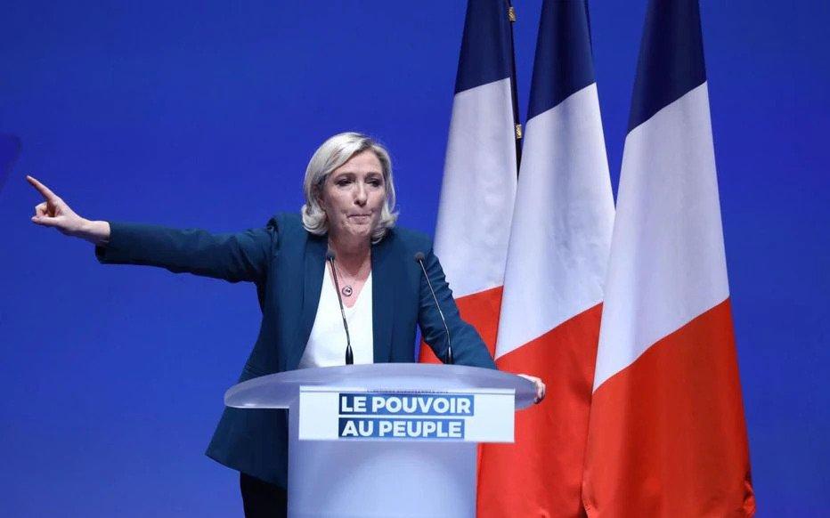 Fransen zondag naar stembus, of strand