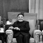 Een nieuwe grote sprong: van Mao naar Deng
