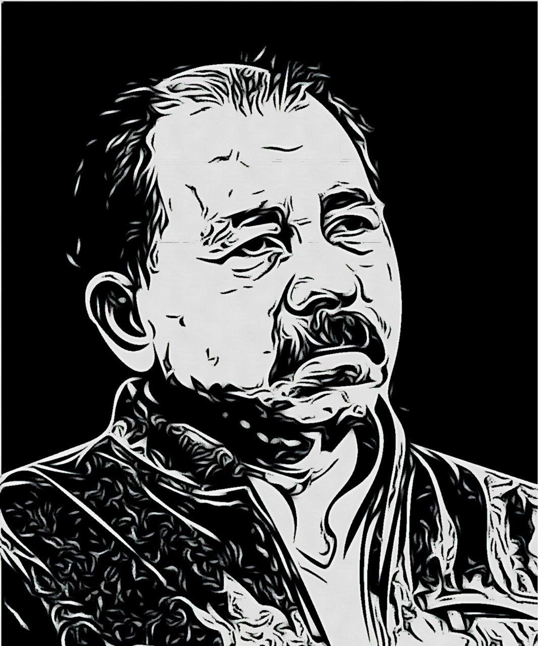 Open brief aan de Nicaraguaanse regering van Europese solidariteitswerkers (1979-1990)