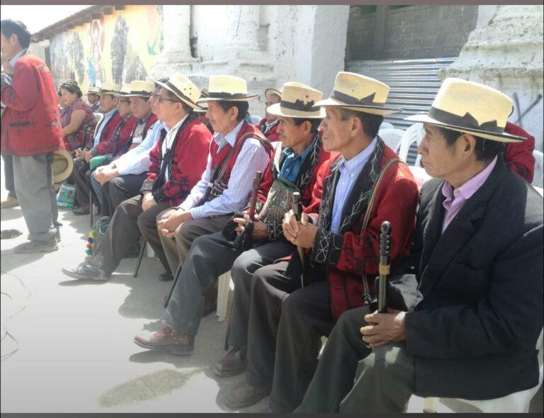 200 Jaar onafhankelijkheid verdeelt Guatemala