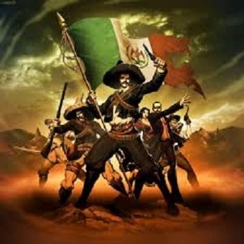 Van kolonie naar Republiek. Tweehonderd jaar Latijnsamerikaanse onafhankelijkheid