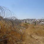 Europees en Belgisch kapitaal in illegale Israëlische nederzettingen