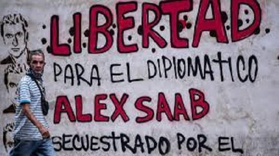 Venezuela: een kink in de kabel van de onderhandelingen