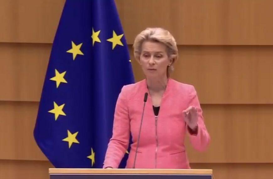 Magnitskywet: EU ondermijnt Strafhof Den Haag