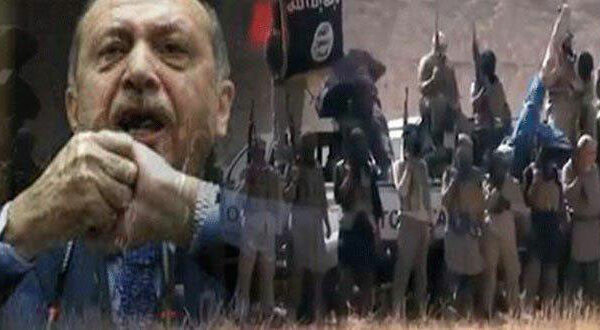 turkse-terreur-in-syri%C3%AB