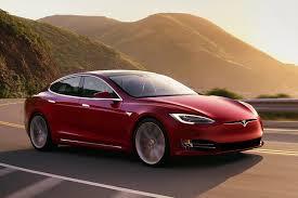 Is elektrisch rijden = eco?